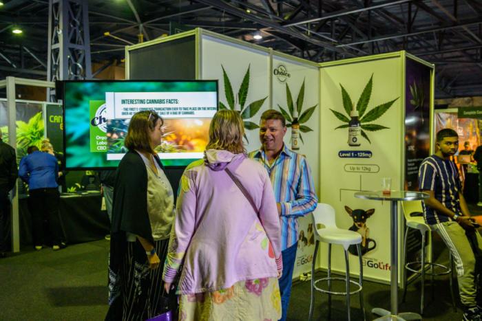 Cannabis, Cannabis Expo, Cannabis Industry, Cannabis Cape Town